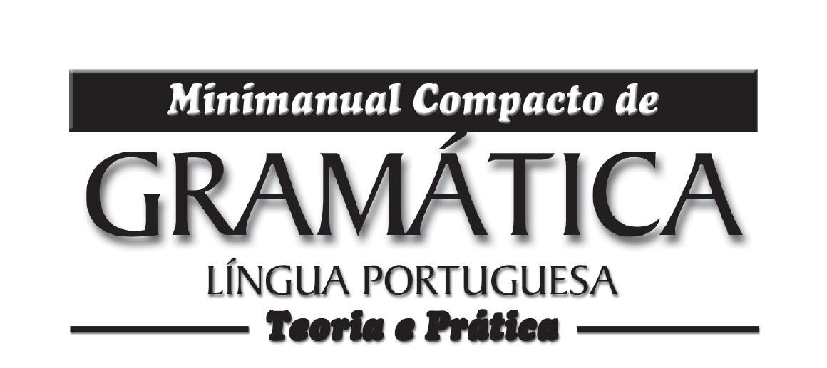 Anúncios procuramos amigos português 58162