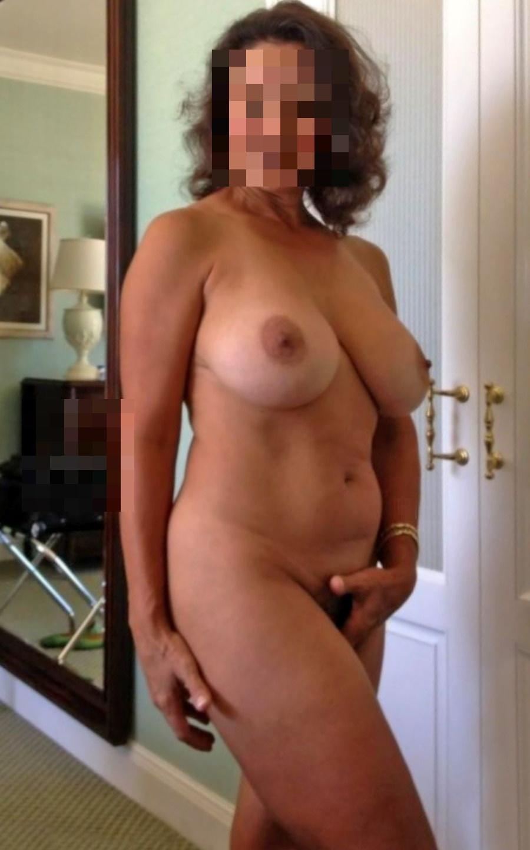 Buscar garotas erótico anúncio 26584