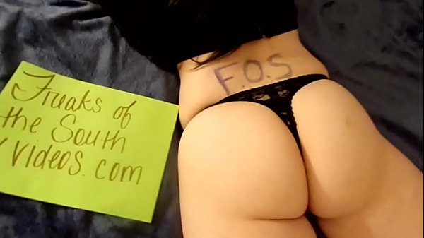 Anúncio erótico único 30265