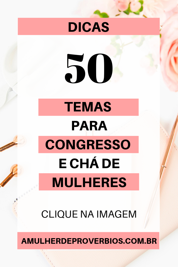 Mulheres busca casal 45487