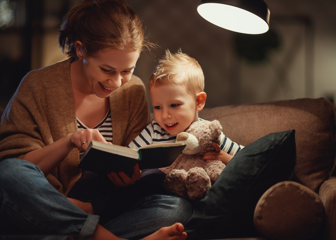 Contato com mães solteiras 40516