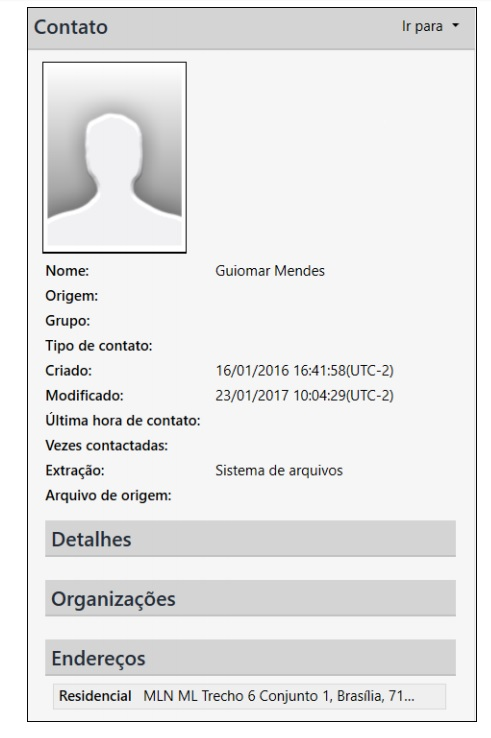 Mulheres busca 68359