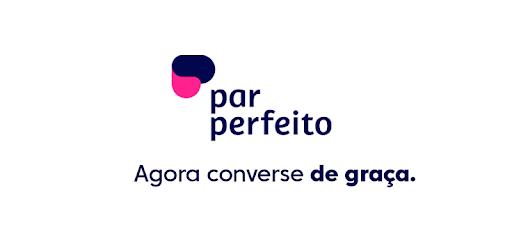 ParPerfeito português encontrar procura 15139