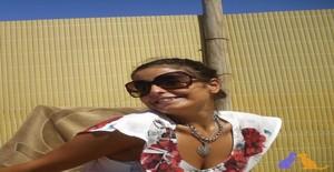 Adulto encontro brasileiro garotas 22749