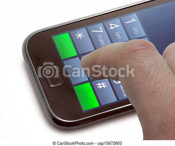 Telefones de 37086